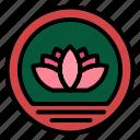 bangladesh, bangladeshi, coin, coins icon