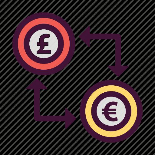 bank, dollar, finance, money, saving icon