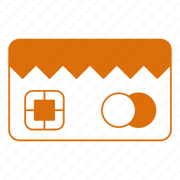 cards, credit, master card, money, payment icon