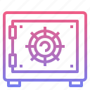protect, safe, saving, security icon