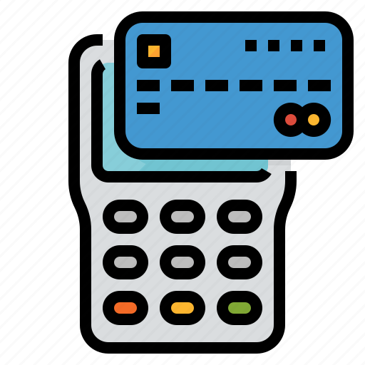 buy, card, credit, payment, purchase icon