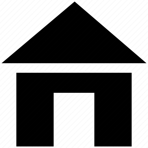 Apartment, building, home, house, property icon - Download on Iconfinder