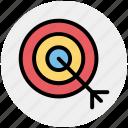 aim, ambition, bulls-eye, shooting, shooting target, sports shooting, target