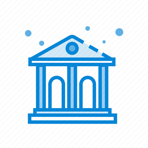 bank, business, currency, marketing, transfer icon