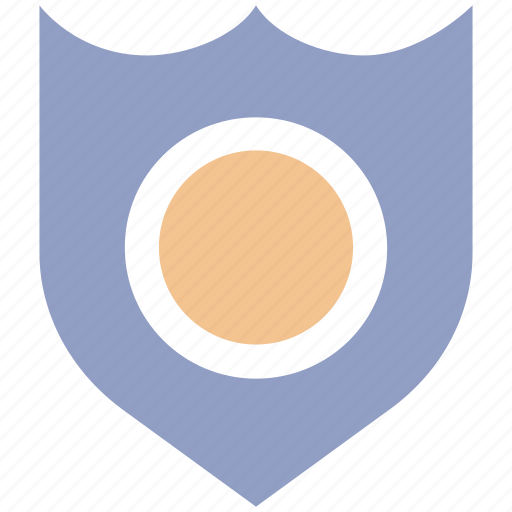 Antivirus, center, protection, secure, security, shield icon - Download on Iconfinder