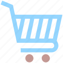 basket, cart, finance, shopping, shopping cart, store