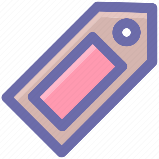 label, price tag, sale, shop, shop tag, tag icon