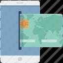 banking app, m commerce, mobile banking, online banking