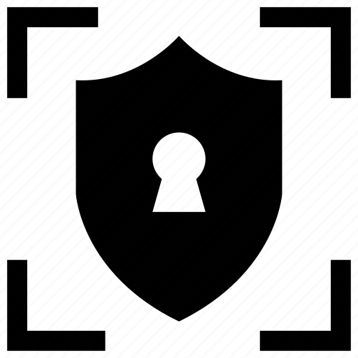Defence, protection, safeness, security, security shield icon - Download on Iconfinder