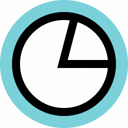 chart, graphic, user icon