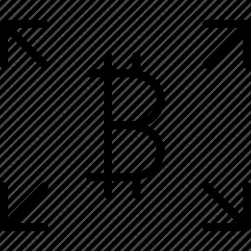 cash, distribute, euro, flow, fund, share, transfer icon