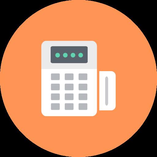 atm, cash, finance, finantix, machine, money, payment icon