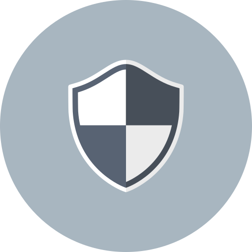 Insurance, protection, safe, safety, secure, security, shield icon - Free download
