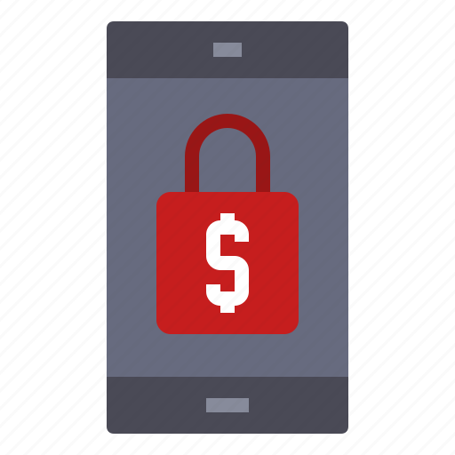 banking, finance, mobile banking, mobile protection, mobile secure, money icon