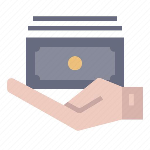 donate, finance, loan, money, money loan, pay, payment icon
