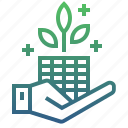 banking, cash, finance, growth, investment, money, payment icon