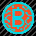 banking, dollar, financial, light, money, seo, usd icon