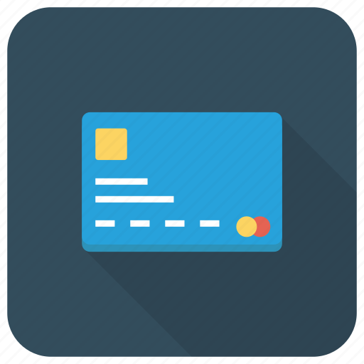 atmcard, bankcard, casino, credit, debitcard, money, payment icon