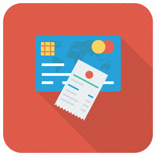 Cash, casino, credit, debit, money, payment icon - Download on Iconfinder