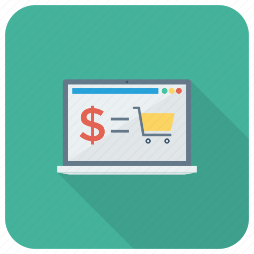 E, ecommerce, online, onlineshopping, shop, shopping, shoppingcart icon - Download on Iconfinder