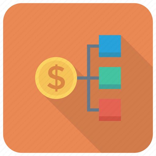 Cash, currency, dollar, finance, money, network, socialnetworkmoney icon - Download on Iconfinder
