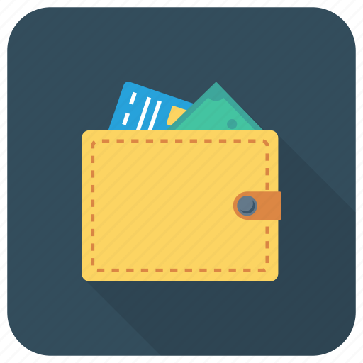 Cash, cashsterling, currency, dollar, money, payment, wallet icon - Download on Iconfinder