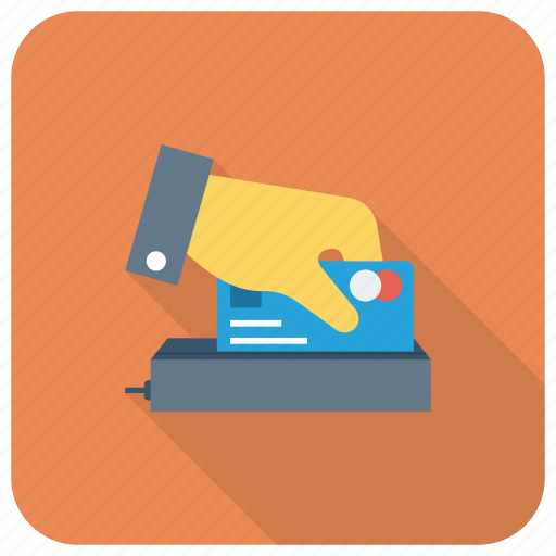 Casino, creditcardpayment, creditcardreader, creditcardswipe, debit, money, payment icon - Download on Iconfinder