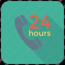 callagent, callcenter, caller, communication, contactus, phone, telephone
