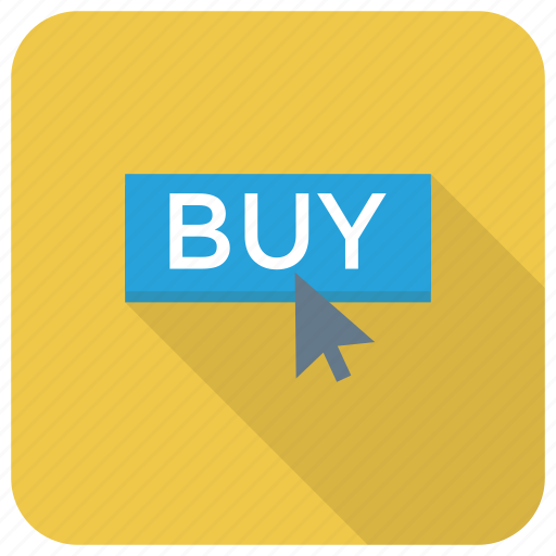 Buy, cart, click, ecommerce, shop, shopping icon - Download on Iconfinder