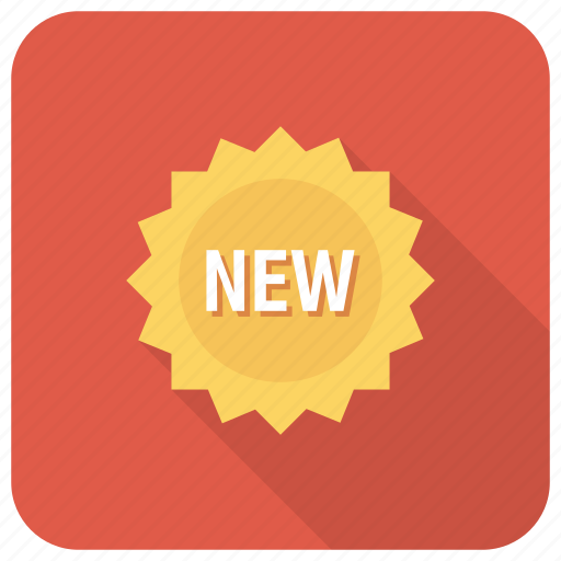 Discount, lable, price, sale, sticker, tag icon - Download on Iconfinder