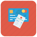 cash, casino, credit, debit, money, payment icon