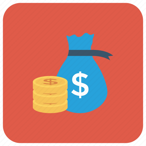 Cash, currency, dollar, finance, money icon - Download on Iconfinder