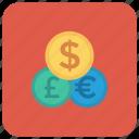 business, cash, currency, currencyexchange, dollar, finance, moneyexchange