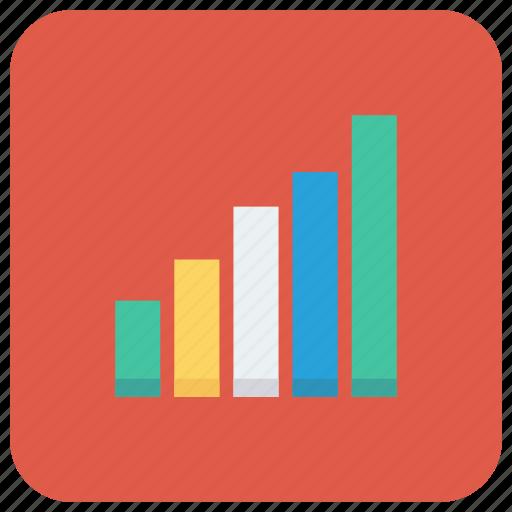 analytics, business, chart, graph, infographics, piechart, statistics icon