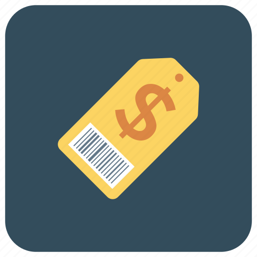 Discount, label, price, sale, shopping, tag icon - Download on Iconfinder