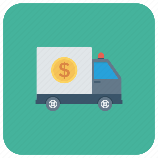 Currency, dollar, finance, money, payment icon - Download on Iconfinder
