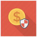finance, lock, money, protection, secure, security