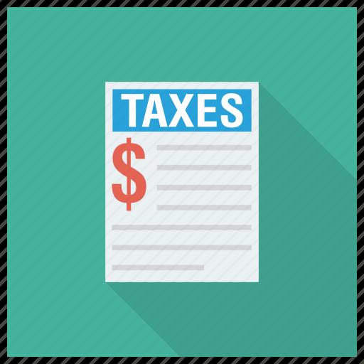 accounting, calculator, finance, tax, taxes, taxforms icon