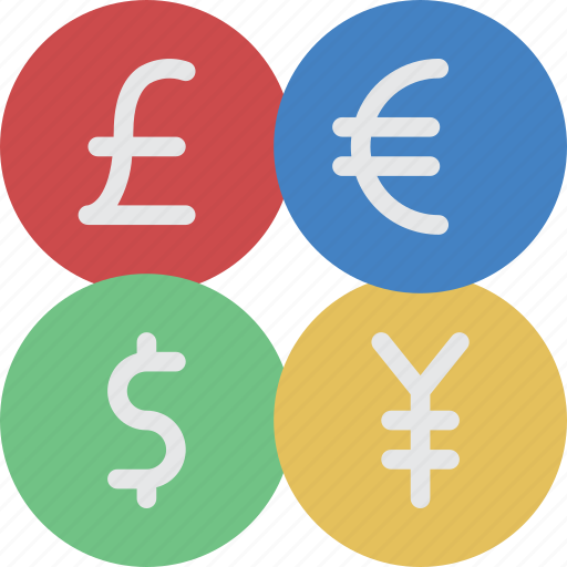 Banking, currency, finance, money icon - Download on Iconfinder