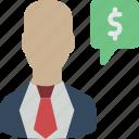 advise, banking, finance, financial, money