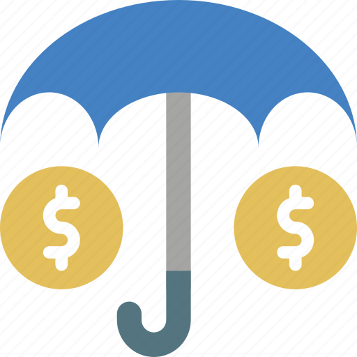 Banking, finance, insurance, money icon - Download on Iconfinder