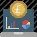 banking, finance, financial, money, statistics