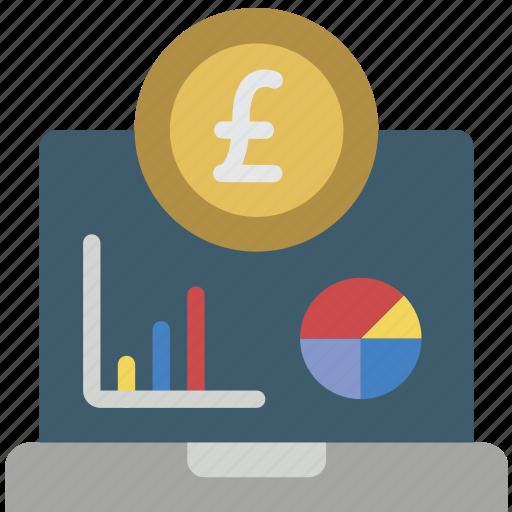 Banking, finance, financial, money, statistics icon - Download on Iconfinder