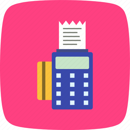 banking, exchange, payment, transaction, transfer icon