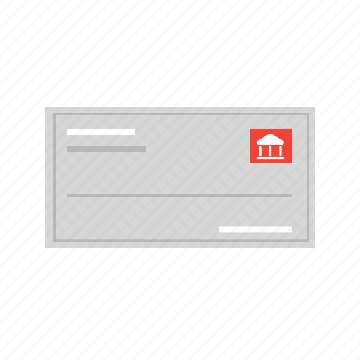 account, bank, card, details, finance, money, user icon