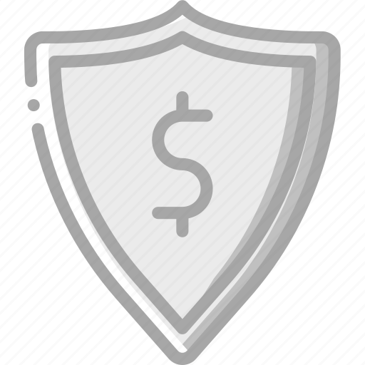 Banking, finance, money, secure icon - Download on Iconfinder
