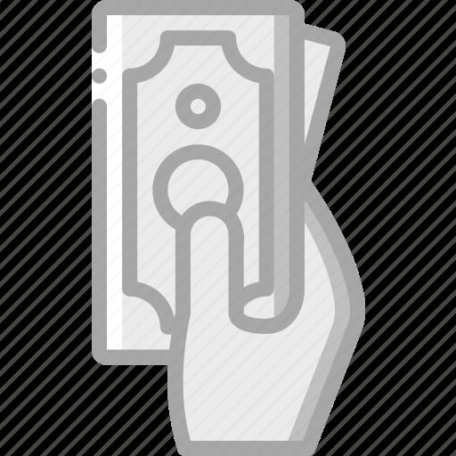 banking, finance, loan, money icon