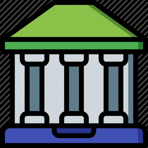 Banking, finance, money, online icon - Download on Iconfinder