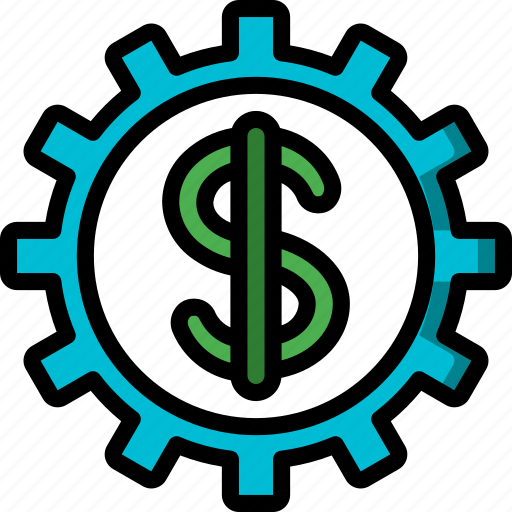 Banking, finance, money, options icon - Download on Iconfinder