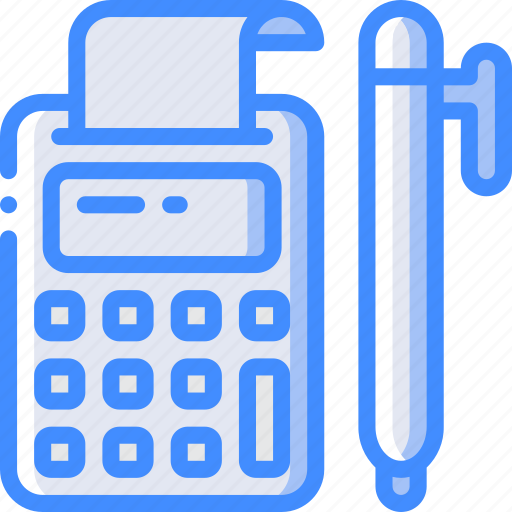 Accounting, banking, finance, money icon - Download on Iconfinder